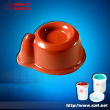 Pad Printing Silicone Rubber with Competitive Price