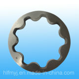 Sintered Oil Pump Rotor Hl308002