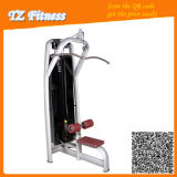 High Quality Commercial Fitness Equipment/High Pully /Lat Pulldown Machinetz-6020