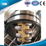Chik High Precision Machine Parts of Spherical Roller Bearing (22212E/22212EK)