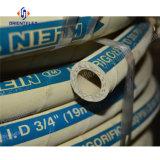 Wholesale High Pressure Rubber Steam Hose