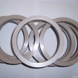 Faw Foton Sinotruck Steyr HOWO Truck Parts Seal Ring