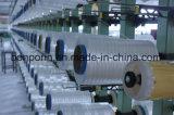 Ultra High Molecular Weight Polyethylene (UHMWPE) Fiber