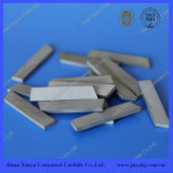 Tungsten Carbide Tips Made of Yg6 and P30 Material