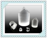 Porro Prisms, Optical H-K9 Glass Dove Prism