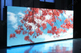 SMD3528 P12 Full Color Indoor LED Display with Cheap Cost