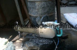 Petrol Chainsaw, Chain Saw for Concrete, Cutting Rock Stone Chain Saw