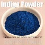 Texile 94%Min Indigo Blue, Vat Blue Denim Dye Industry in Good Quality