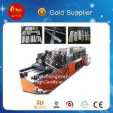 Light Keel Roll Forming Machine for Steel Profile Forming