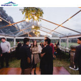Wholesale Cheap Wedding Tent Outdoor Party Marquee for Sale