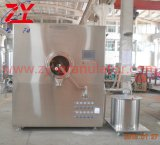 Bgb-200 200kg Per Batch Pharmaceutical/Food Factory Auto Coater/High Efficiency Film Coating Machine
