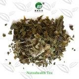100% Organic Good Quality with Good Price White Tea Bai Mu Dan