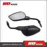 Motorcycle Parts Side Mirror Rearview Mirrors for Bajaj Pulsar 135