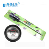 Wholesale Ks-06 Cheap Digital Soil pH Meter Tester