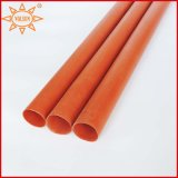 1kv Heat Shrink Tube for Busbar