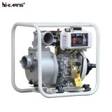 3′′ Diesel Water Pump with New Engine 170fb (DP30)
