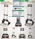 More Safety Hot Selling Hand Truck