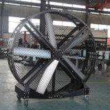 Cheap Floor Fan Industrial Stand Cooling Fan Price