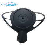 Best Price Hot Selling Auto Parts Car SRS Airbag Cover for Juke
