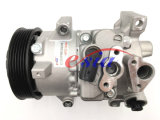for Toyota Corolla Wish Tse14c Auto AC Compressor