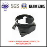 Plastic Injection Hydro Gear Houseing for Outdoor Parts