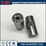 Xyc High Quality Tungsten Crabide Parts