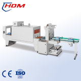 Automatic Sleeve Sealer Shrink Wrapping Machine Shrink Wrapper