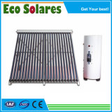 Low Cost Wholesale Price Stainless Steel Compact Pressurized Non Pressure Heat Pipe Solar Energy Water Heater Solar Collector Vacuum Tubes Solar Spare Parts