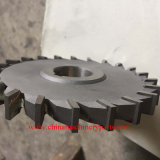 High Speed Steel Carbide Gear Milling Cutter