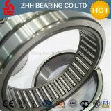 High Accuracy Needle Bearing NKI80/35 of Professional Manufacturer