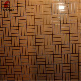 5mm/6mm 24K Golden Reflective/ Acid Etched/ Frosted/Design/Decorative Glass for Window/Door/Fence