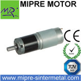 Best Quality 24V 1500rpm 150kg. Cm DC Gear Motor with Good Price