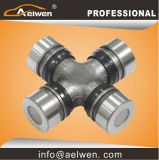 Aelwen Small U Joint (412-2201025) 28* (52.2) 83mm