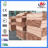 MDF Building Material Plywood Solid Wood Beech Board