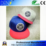 Wholesale Hooded Hat Bboy Hip Hop Hockey Baseball Cap Hat