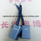 Looking for High Voltage Low Speed Motor Carbon Brush CG626