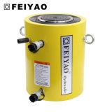 Fy-Clrg-502 Double Acting High Tonnage Hydraulic Jack