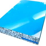 OEM Foshan Aluminum Honeycomb Sandwich Panel Board