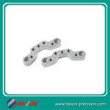 Wholesale Precision Aluminum CNC Machining Part and Auto Spare Parts by CNC Processing