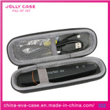 Portable Small Carrying Case for Audio Voice Recorder Pen USB MP3 Player