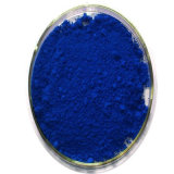 Iron Oxide Blue Pigment 85% at Lower Price