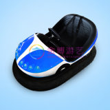 Hot Selling Playground Games of Amusement Dodgem Bumper Cars Tires for Sale