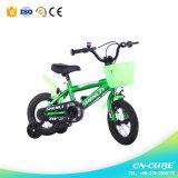 Saudi Arabia Children Bicycle/Kids Bike with Competitive Price