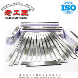 Yg6 Yg6X Yg10X Solid Tungsten Cemented Carbide Bars