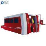 Best Prices CNC Fiber Laser Cutting Machine Cutting Blade