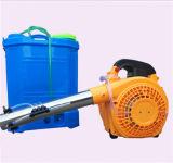 Multifunction Portable Wind Type Gas Agricutlure Mist Blower Sprayer