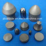 Different kinds of carbide mineral products from zhuzhou