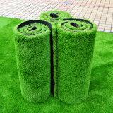 Hotel Leisure Artificial Grass