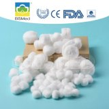 High Quality Medical Cotton Ball for Hospital Use