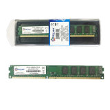 Wholesale Desktop DDR3 4GB 1333MHz RAM Memory